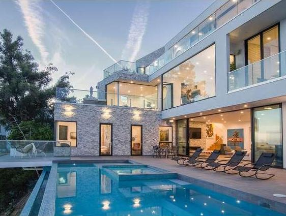 Sold Properties Gallery
