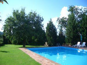 Pratale Pool