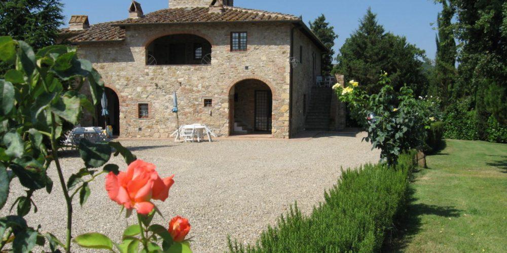 Pratale exterior farmhouse 5