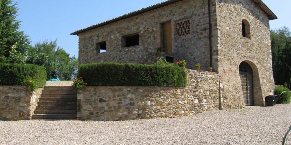 Pratale exterior farmhouse 7